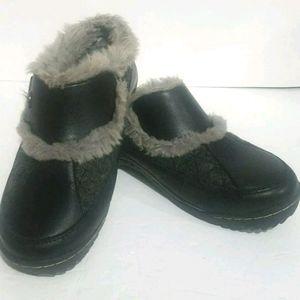 Jambu Women's Slip-On Shoes Clogs Mules Size 7M